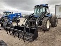2008 New Holland TV6070 100-174 HP