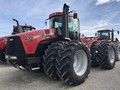 Case IH Steiger 435 HD 175+ HP