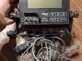 AMVAC SmartBox Planter and Drill Attachment