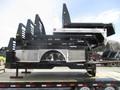 2020 Hillsboro SLT Truck Bed
