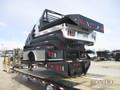 2020 Hillsboro GI Truck Bed