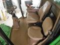 2018 John Deere S770 HILLCO Combine