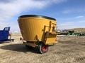 2020 Haybuster CMF-590 Feed Wagon