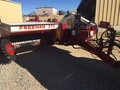 2004 Freeman 270 Small Square Baler