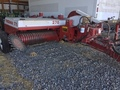 1989 Freeman 270 Small Square Baler