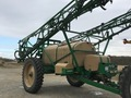 2005 Great Plains TSF1290 Pull-Type Sprayer