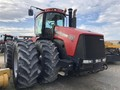 2009 Case IH Steiger 435 HD 175+ HP