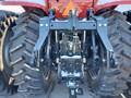 2019 Case IH Magnum 310 Tractor