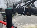 2014 Apache AS1220 Self-Propelled Sprayer