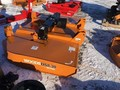 2020 Woods MDS8.30 Rotary Cutter