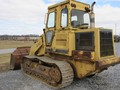 1986 Caterpillar 953 Crawler