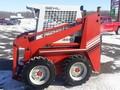 1991 Gehl 4510 Skid Steer