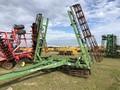 Great Plains 2335SC Soil Finisher