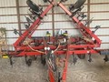 2006 Case IH Nutri Placer 5300 Toolbar