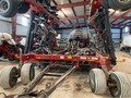 2012 Case IH Precision Disk 40 Air Seeder
