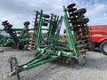 2004 Great Plains Turbo-Till 3000TT Vertical Tillage