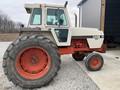 1978 J.I. Case 2390 100-174 HP