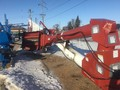 2013 Feterl 15X120 Augers and Conveyor