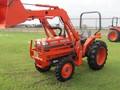 1997 Kubota L2350DT Under 40 HP