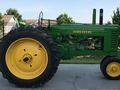 1946 John Deere Model A Miscellaneous