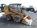 Case 90 XT Skid Steer