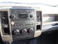 2012 Dodge RAM 2500HD Pickup