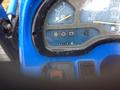 2005 New Holland TC33DA Tractor