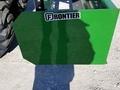2019 Frontier BB5084 Blade
