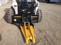 Danuser DA12200- Intimidator Loader and Skid Steer Attachment