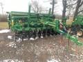 Great Plains CPH1500 Drill