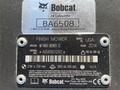 2014 Bobcat MI72FM Rotary Cutter