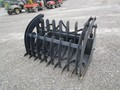 Jenkins unknown Loader and Skid Steer Attachment