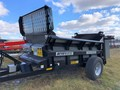Meyers VB185 Manure Spreader