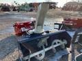 Allied 6610 Snow Blower