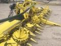 2014 John Deere 690 Forage Harvester Head