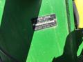 2004 John Deere 1720 Planter