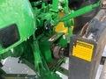 2019 John Deere 5065E Tractor