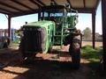 2009 John Deere 4930 Self-Propelled Fertilizer Spreader