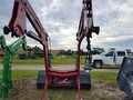 2008 Case IH L780 Front End Loader