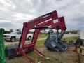 2008 Case IH L780 Front End Loader