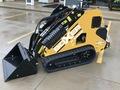 2020 Boxer 700HDX Skid Steer