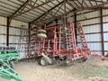 Krause Landsman 6131 Soil Finisher