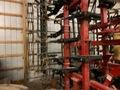 2011 Krause Landsman 6200 Soil Finisher