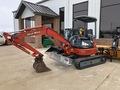 2005 Ditch Witch MX352 Excavators and Mini Excavator