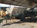 2010 Chandler 9pt -ft Pull-Type Fertilizer Spreader