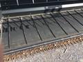 2012 Case IH 2162 Platform
