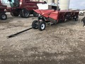 2019 Duo Lift DLT37 Header Trailer