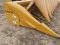 2008 Lexion C516-30 Corn Head