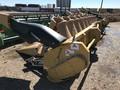 2012 Claas 12-30C Corn Head