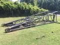 Link-Belt LS-218H Crane